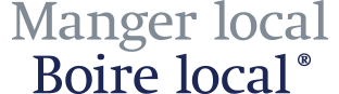 logo-local_fr