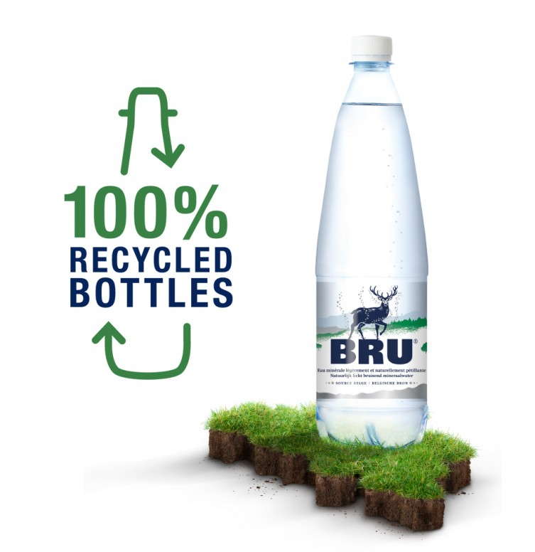 rPet recyclable